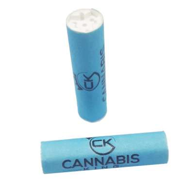 Box 20x Activated Carbon Filters - Cannabis King®, Filters