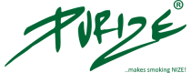 PURIZE®